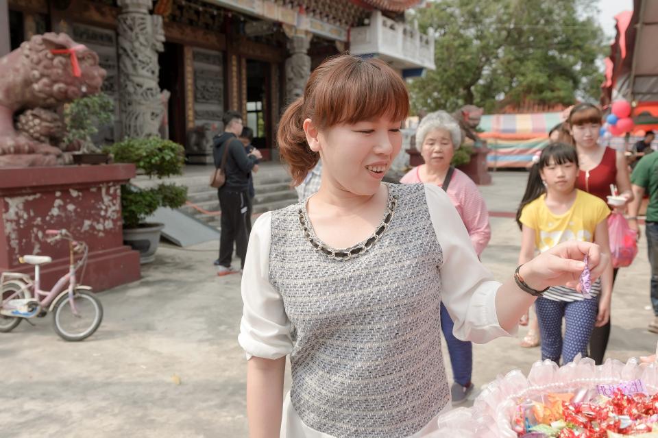 台南婚攝-159