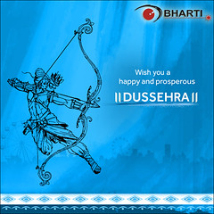 Wish you all a Happy Dussehra ..!! (bhartieye) Tags: dussehra durga puja navratri ravan ravandahan vijayadashmi bharti eye care