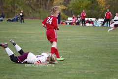 IMG_3650eFB (Kiwibrit - *Michelle*) Tags: soccer varsity girls game wiscasset ma field home maine monmouth w91 102616