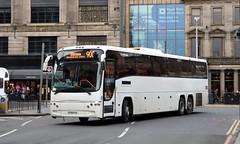 54076 SF59FYV Stagecoach Western (busmanscotland) Tags: 54076 sf59fyv stagecoach western volvo b12b plaxton panther scottish citylink megabus megabuscom sf59 fyv