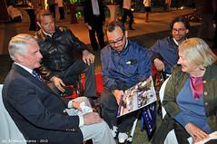 201002ALAINTR90 (weflyteam) Tags: wefly weflyteam baroni rotti piloti disabili fly synthesis texan airshow al ain emirati arabi uae