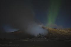 oct-1010867-3 (lebeaupinagnes) Tags: agneslebeaupin agnes ambiance automn octobre north iceland islande sky light norduljos ljos myvatn landscape mood