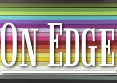 On Edge Card Stock Quilling Paper Strips by Little Circles (all things paper) Tags: onedgecardstockquillingpaperstrips quillingpaper cardstock littlecircles