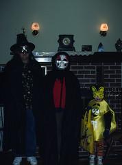 PEI - 2001 (194-13) (MacClure) Tags: canada family pei princeedwardisland souris halloween andrew patty jason costumes