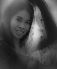 Dream (JDS Fine Art & Fashion Photography) Tags: model beauty style asian asianmodel philippines filipina