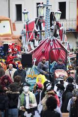 Carnevale2007 (61)
