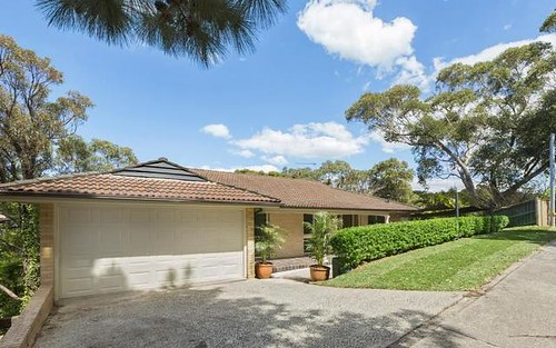 45 Ryan Pl, Beacon Hill NSW 2100