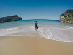 G0514553.jpg (eddy_) Tags: nsw jervis eddy milfort australia beach playa mar ocean summer trip viaje arena verano vacaciones