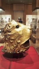 P7110836 () Tags:     america usa museum metropolitan art metropolitanmuseumofart