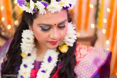 Wedding Bell-97 (weddingbellbd.com) Tags: dhaka details dhanmondi decoration desi decor deshi d610 d7000 d5100 bangladesh bride bangladeshi bridal beauty bokeh bangles backlilght birthday bell backlit bnw bonani sb700 umbrella boshundhora ra baridhara follow female facebook fruits father fathers flickr yellow holud happy rakhi ritual red ring rose cake canon nikon nikkor monochrome