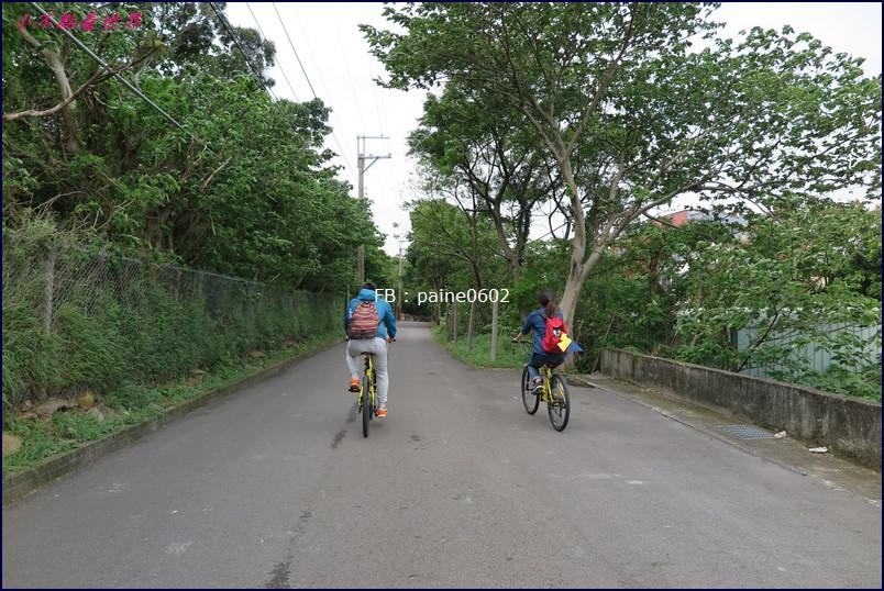 2016新竹縣悠遊自在任我行單車輕旅行