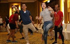 teambuilding-loscam08 (teambuildinggallery) Tags: teambuilding dusit thani bangkok