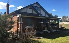 199 Neill, Harden NSW