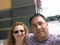 20161107_111252 (bburger2014) Tags: disneysprings christmas trees holidays eating orlando kissimmee disney thanksgiving family aponte celebrationcity florida mc donalds escaperoom brandon movies beach clearwaterbeach tampa snow sunset applebees frenchys