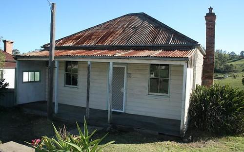 19 Durham Road, East Gresford NSW 2311