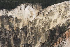 "Grand Canyon of the Yellowstone • <a style=""font-size:0.8em;"" href=""http://www.flickr.com/photos/63501323@N07/30697346086/"" target=""_blank"">View on Flickr</a>"