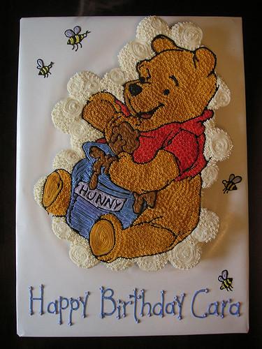 380-polkatots cupcake cakes