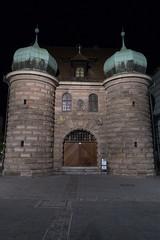 IMG_1853.jpg (mgroot) Tags: 2016 germany nuremberg nürnberg bayern de castle medieaval museum architecture medieval