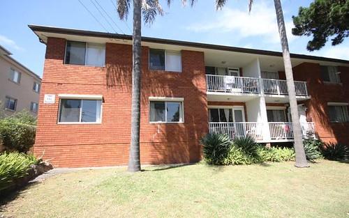 6/90 Ninth avenue, Campsie NSW 2194