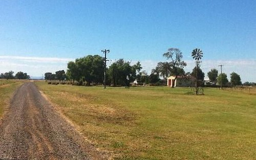Address available on request, Combara NSW 2829