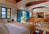 منتجع شيراتون ميرامار الجونة (agazatko) Tags: فندق شيراتون الجونة منتجع ميرامار