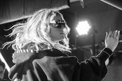 IMG_6850 (sabrinafvholder) Tags: kiiara cruel youth cruelyouth music women pop thefader imp 930club ustmusichall