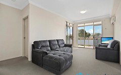 15/64-68 Cardigan Street, Guildford NSW