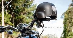 Duas rodas na estrada, lá vamos nós outra vez... (Centim) Tags: bh belohorizonte minasgerais mg brasil br cidade estado país sudeste capital continentesulamericano américadosul foto fotografia nikon d90 moto duasrodas capacete hodômetro velocímetro