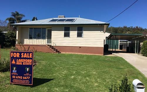 45 Marion St, Gunnedah NSW 2380