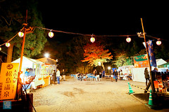 Tohoku 2016 - 495 (西文 Simon) Tags: 日本東北 miyagigun miyagiken 日本