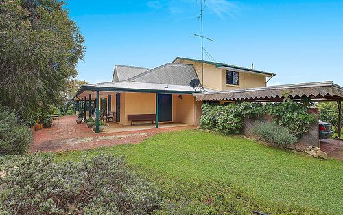 5942 Gundaroo Road, Gunning NSW 2581