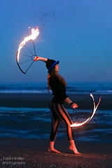 Brie Mealey in Atlantic City (caseykallenphotography.com) Tags: leviwand flowarts flow art arts hoop fire firewand firefans artist performer fireperformer briemealey canon70d canon caseykallenphotography caseykallen caseykallenphotographycom model atlantic city atlanticcity acnj philadelphia philly photography photoshoot portrait philadelphiapennsylvania portraitphotography philadelphiaphotographer circus circusarts