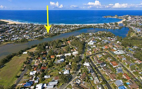 35 Lake View Road, Wamberal NSW 2260