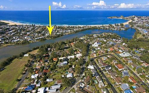 35 Lake View Road, Wamberal NSW 2260