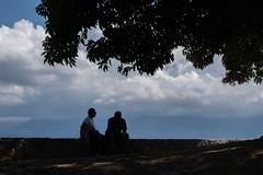 Korsika 2016 (Bilder.Haus) Tags: anne bastia calvi campingplatz corsicaferry fhre jeanluc korsika wohnmobil korsika2016 badenwrttemberg deutschland