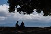 Korsika 2016 (Bilder.Haus) Tags: anne bastia calvi campingplatz corsicaferry fähre jeanluc korsika wohnmobil korsika2016 badenwürttemberg deutschland