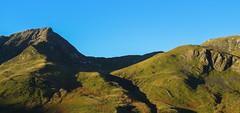 Foel Goch (sgl0jd) Tags: wales cymru snowdonia snowdonianationalpark betwsycoed capelcurig llugwy llynelsi ogwen sheeppen bouldering climbing sunset goldenhour reflection moelsiabod ygarn foelgoch forest coed coedgwydyr gwydirforest