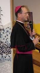 Bischofsvisitation-030