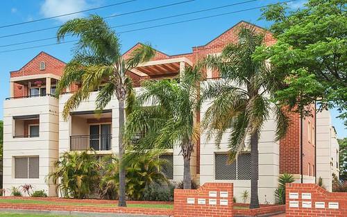 8/23-25 Archbold Road, Long Jetty NSW 2261