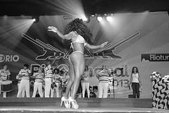 RIO DE JANEIRO - BRASIL - RIO2016 - BRAZIL #CLAUDIOperambulando - ELEIÇÂO REI RAINHA DO CARNAVAL RIO DE JANEIRO - ELEIÇÂO REI RAINHA DO CARNAVAL #COPABACANA #CLAUDIOperambulando (¨ ♪ Claudio Lara - FOTÓGRAFO) Tags: claudiolara carnivalbyclaudio clcrio clccam carnavalbyclaudio clcbr claudiol