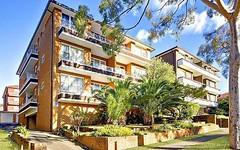 12/67 Warialda Street, Kogarah NSW