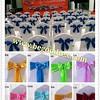Inherent flame retardant fabrics for wedding,event and expo (begoodfrtex) Tags: flikr