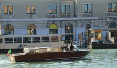 IMG_3912a (goaniwhere) Tags: italy venice canals watertaxi scenic historicalsites travel holiday vacation gondola city