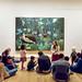Henri Rousseau The Dream MOMA NYC 01