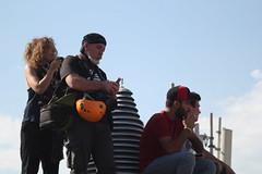 IMG_8869 (keremcan*) Tags: park turkey police istanbul taksim turkish gezi recep tayyip erdoğan occupy occupygezi occupyturkey