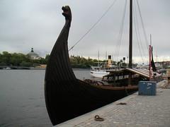 sweden_stockholm_11.jpg