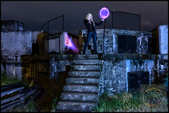 Foolhardy Photography (The lure and the beckon) (Insomnious247) Tags: night nikon nightshot victoria tokina victoriabc victoriabccanada vancouverislandbc foolhardy joshzed nikond5200 insomnious247 joshzermeno foolhardyphotography jaycarrieres jaycarrieresphotography courtm