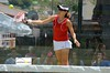 """patricia mowbray 8 padel 2 femenina torneo miraflores sport club junio 2013 • <a style=""""font-size:0.8em;"""" href=""""http://www.flickr.com/photos/68728055@N04/9212758992/"""" target=""""_blank"""">View on Flickr</a>"""