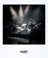 "#Dailypolaroid of 3-7-13 #287 • <a style=""font-size:0.8em;"" href=""http://www.flickr.com/photos/47939785@N05/9265033216/"" target=""_blank"">View on Flickr</a>"