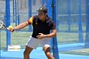 "Javier Bravo 3 padel 3 masculina Torneo Padel Club Tenis Malaga julio 2013 • <a style=""font-size:0.8em;"" href=""http://www.flickr.com/photos/68728055@N04/9313380106/"" target=""_blank"">View on Flickr</a>"